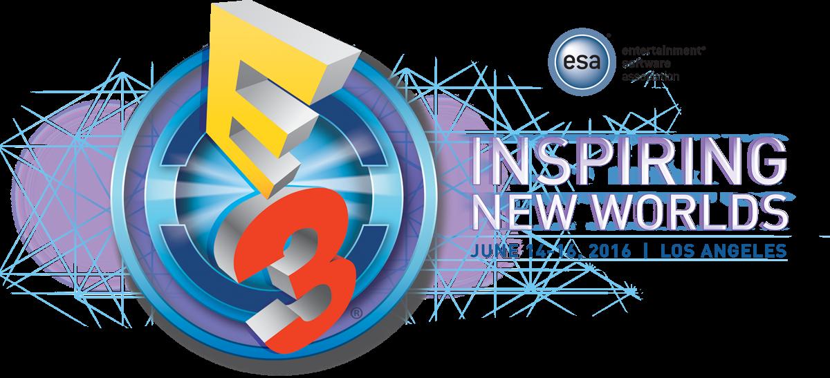 E3_PS4_XboxOne