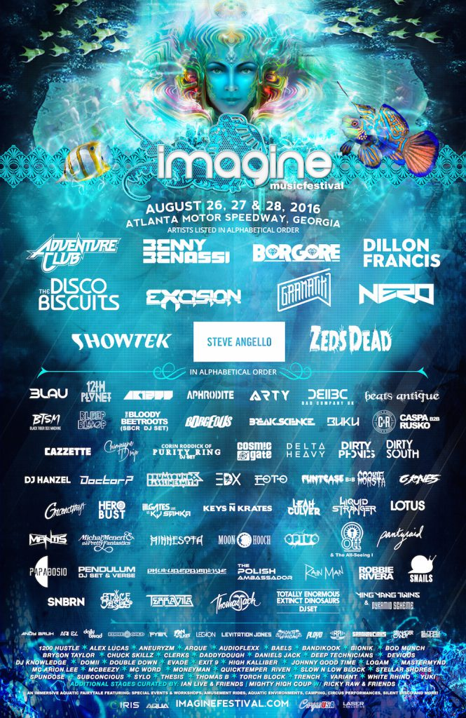 Imagine_Festival_2016