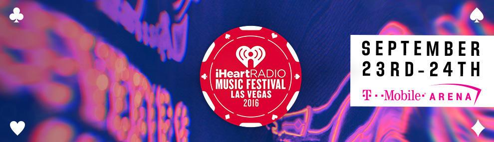 iHeart_Music_Festival_2016