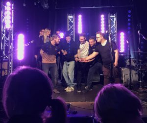finale-whatslive-music-award